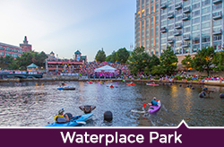 waterplace