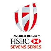 HSBC Rugby Sevens Series