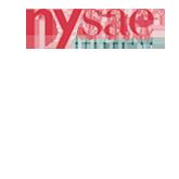 NYSAE Logo
