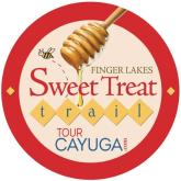 Finger Lakes Sweet Treat Trail