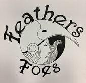 Feathers and Foes Podcast