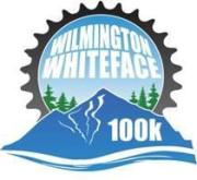 wilmington-whiteface100k.JPG