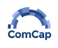 Comcap Logo
