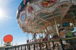 OCGP-carousel