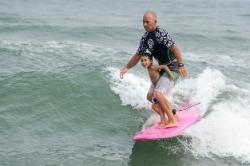IndoJax Surf