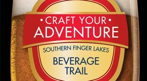 Craft Your Adventure Brochure