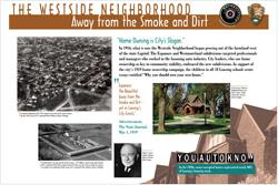Westside-Neighborhood-sign