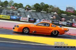 Motorsports_NMCA