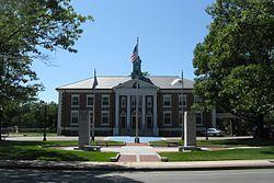 Braintree_Town_Hall-_MA