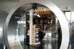 Gift Ideas from Seattle Southside: Museum of Flight Store