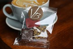 VB Chocolates