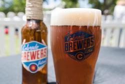 29th Annual Colorado Brewers' Festival