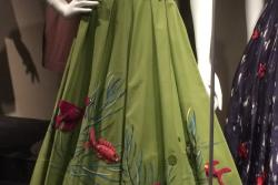 Dior's 'New Look' in the Everyday American Closet   EXHIBIT