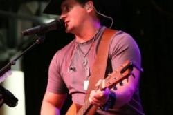 Lagoon Summer Concert Series: Jake Gill