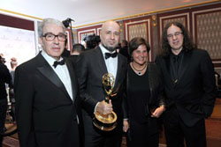 Emmy-2