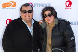 Sundance Film Festival