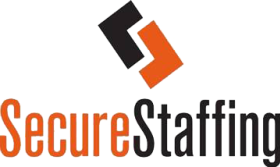 Secure Staffing logo