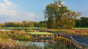 image-1_4793_LR The Norman Course Hole 1 at the Golf Club at Lansdowne.jpg-641.jpg