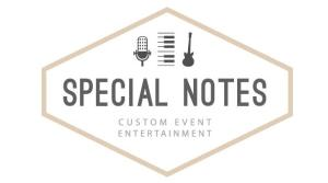 Special Notes Entertainment