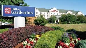 Hilton Garden Inn Portland/Beaverton_small