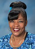 Carol Jones - Sales Team