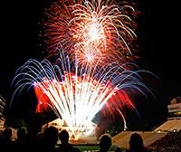 4th of July ARTICLE DO NOT USE