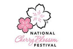 National Cherry Blossom Festival - Spring - Events
