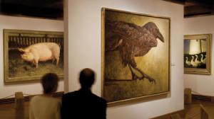 Brandywine River Museum of Art