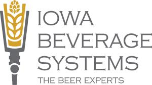 Iowa Beverage Systems