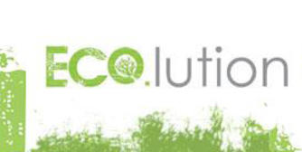 ECO.lution 09