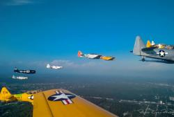 Florida International Air Show