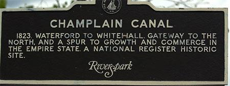 historical-culture-champlan-canal