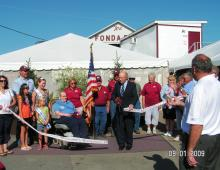 montgomery-county-fair.JPG