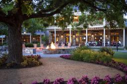 austin, tx | austin hotels, events, attractions, things to do & more
