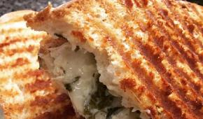 Gourmet-Goddess-chicken-panini