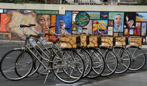 Bikes & Brews