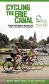 erie-canal-cycling-guide-2012.jpg