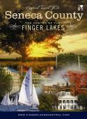 seneca-county-2013-travel-guide.jpg