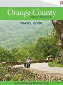 orange-county-travel-guide-2012.JPG