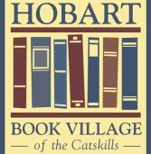 Hobart Book Village