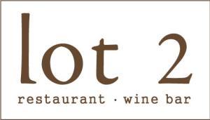 Lot 2 logo