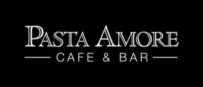 Pasta Amore Logo