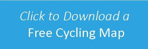 Download Cycling Map