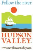 hudson-valley-travel-hudson-valley.jpg
