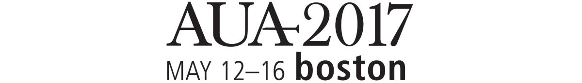 AUA2017