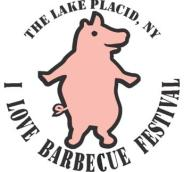 lake-placid-bbq.JPG