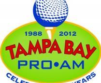 Tampa Bay Pro-Am