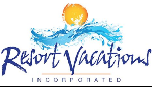 Resort Vacations Inc.