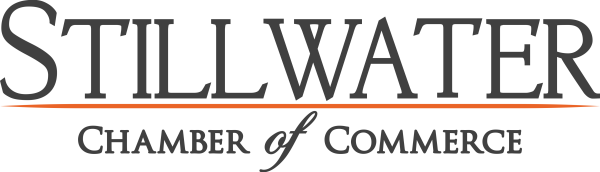 Stillwater Chamber of Commerce