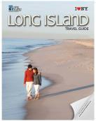 The 2011 Long Island Travel Guide is now available